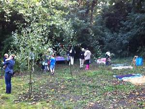 Friends Of Westcombe Woodlands | Dedicated to securing the ...