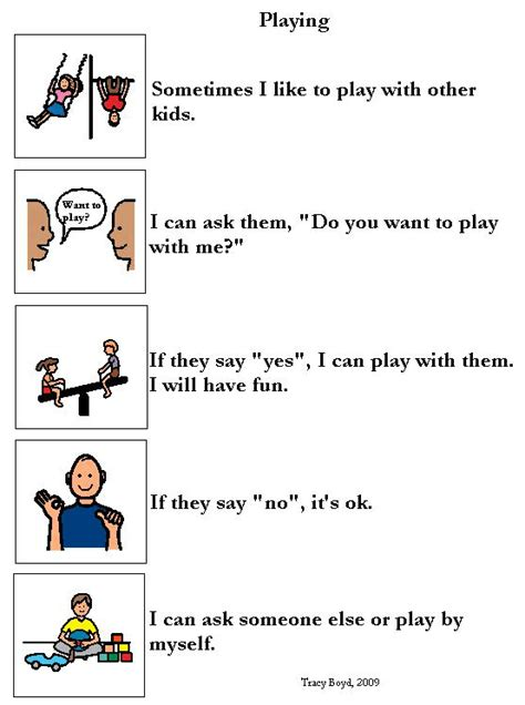 social story templates uses of assistive technology the moral of the story how social stories teach social skills