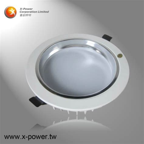 china recessed led lights china recessed led