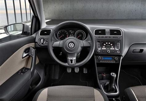 volkswagen polo 2017 interior 2017 vw polo suv review release 2018 2019 best suv