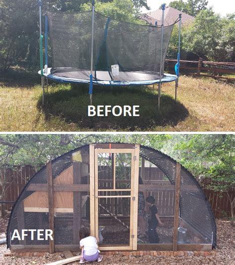 chicken coop projects home design garden architecture