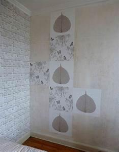 Comment Enlever Le Papier Peint : papier peint prix discount saint pierre demande de devis ~ Dailycaller-alerts.com Idées de Décoration