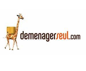 Carton Demenagement Carrefour : location utilitaire box et carton de ~ Dallasstarsshop.com Idées de Décoration