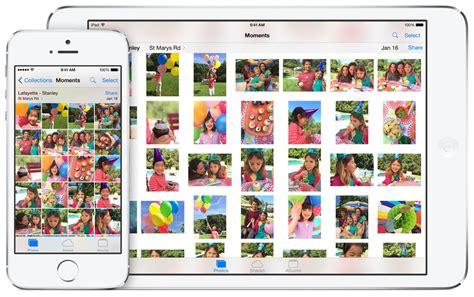 libreria iphone c 243 mo ocultar las fotos de tu iphone y en ios 8