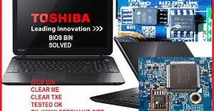 Bios Download Notebook    Laptop    Computer All Type    All
