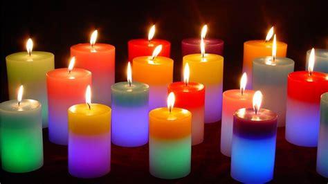magia delle candele la magia delle candele usi e tradizioni popolari