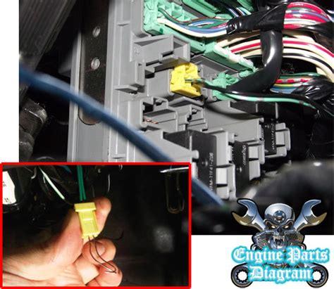 2011 honda fit tpms light how to reset the srs airbag light on 2003 2011 honda element