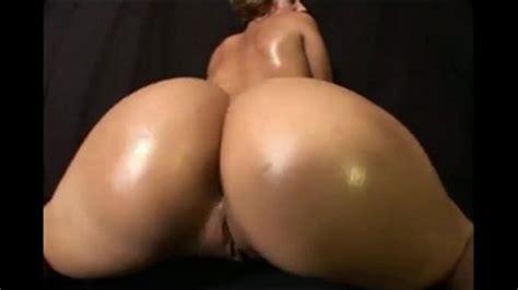 The Best White Girl Twerking Hot White Ass Shaking Xvideos Com