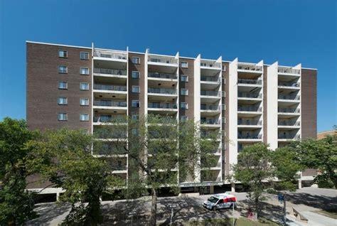 3 Bedroom Apartment For Rent Winnipeg by 555 River Avenue Apartments Winnipeg Mb Walk Score