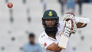 Hashim Amla steps down as South Africa Test captain, AB de ...