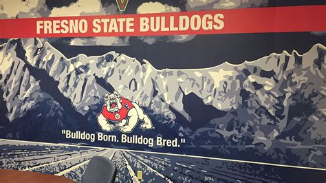 fresno state wallpapers  wallpapers adorable wallpapers