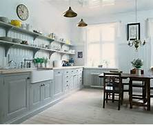 Agreeable Kitchen Cabinets Trends Decoration Ideas Att Spara Takbj Lkar Ger En Naturlig Lantlig Feeling Av K Ket