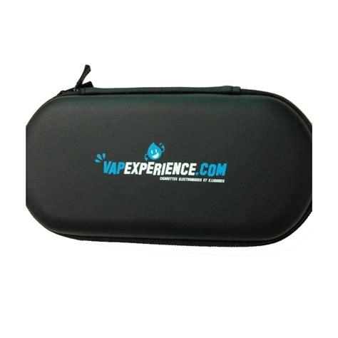 etui housse de rangement pour transport cigarette 233 lectronique xl vap experience