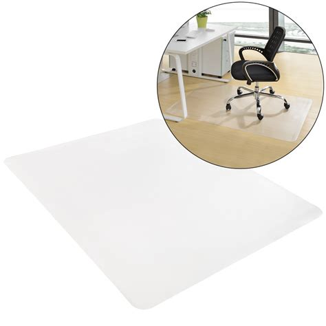 protection sol bureau nouveau maison sol protection de coffre bureau chaise