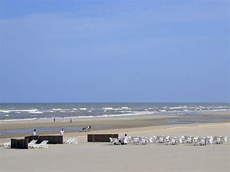 chambre d hote touquet chambres d 39 hôtes de charme le touquet plage