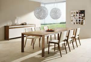 contemporary dining room set modern dining room furniture