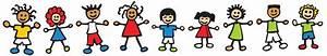 Pediatric Web Page | Danville Polyclinic