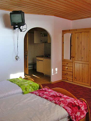 Compatsch Appartamenti Appartaments Alpi Alpe Di Siusi Seiser Alm
