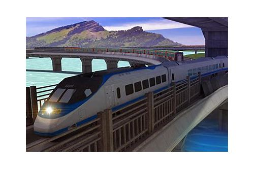 baixar simulator de trem 2017 completo
