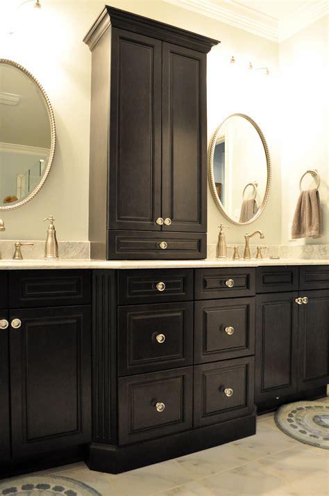 bathroom countertop storage ideas creative of bathroom vanity storage ideas pertaining to