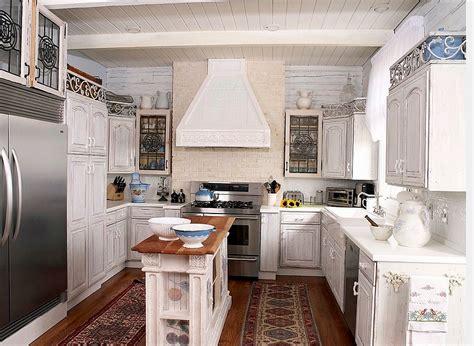 narrow island kitchen 24 tiny island ideas for the smart modern kitchen 1033