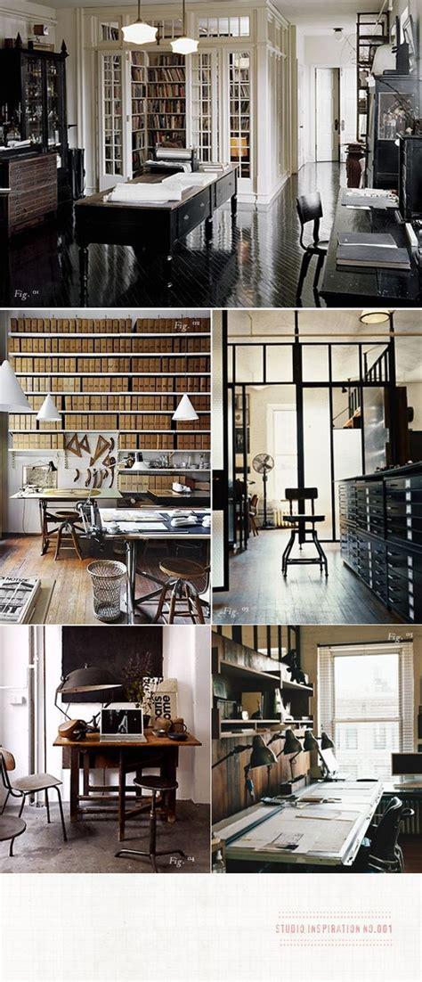 kessebohmer kitchen accessories 32 best images about studio on workshop 2087