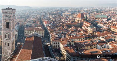 Le Cupole Firenze by Firenze