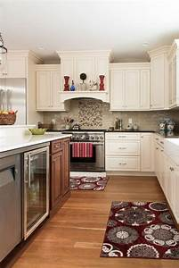 1000 images about river road on pinterest grey walls for Mill direct hardwood flooring