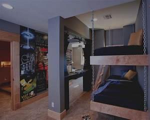 Ideen Für Jugendzimmer Gestaltung : einfach zimmer gestalten ideen jugendzimmer neu coole f r jugendliche dj prima einrichten innen ~ Sanjose-hotels-ca.com Haus und Dekorationen