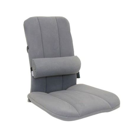 Office Chairs Recommended By Chiropractors by 46 Best Comfort On The Go Images On