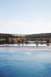 Magnificent Radisson Blu Golden Sands Bay, Malta - STYLEAT30