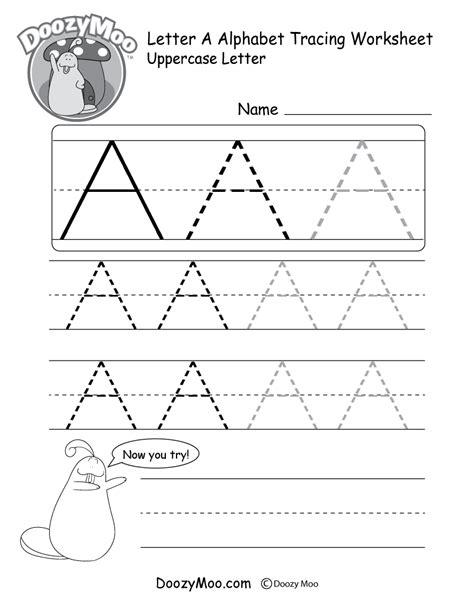 worksheet letter a worksheet worksheet worksheet