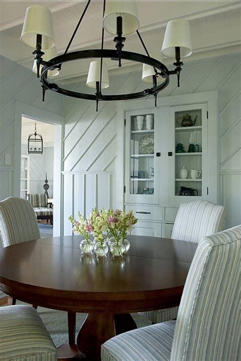 lake cottage dining room country cottage dining room sets