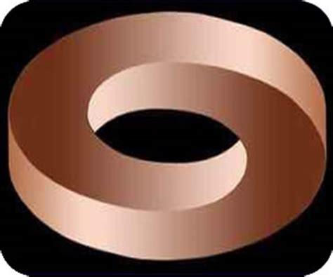 galerie d illusions d optique n 176 2