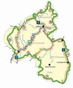 Genehmigungsfreie Bauvorhaben Rheinland Pfalz : umsland tag 7 bern rhein irgendlink ~ Whattoseeinmadrid.com Haus und Dekorationen