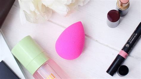 beauty blender questions answered