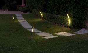 halley di vibia design lampade da esterno With lampade da esterno illuminazione
