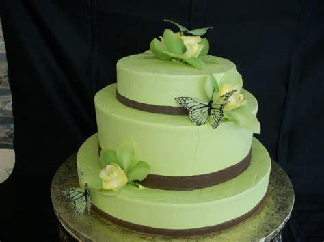 desserts by havre de grace md wedding cake