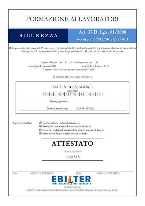 Nomina Rspp Interno Malta Per Riparazioni Fac Simile Nomina Rls Aziendale