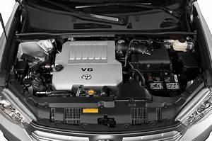 U00bb 2013 Toyota Highlander Engine Best Cars News