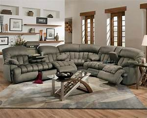 sectional sofa with chaise and recliner memes With jacob leather recliner sectional sofa