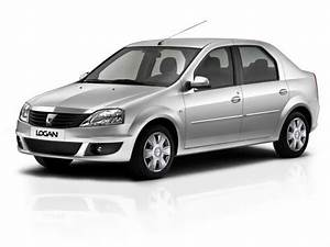14 Dacia Pdf Manuals Download For Free