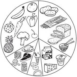 sedar plates 1000 ideas about my plate on food groups