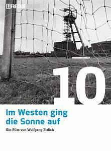 Die Rechnung Ging Nicht Auf : im westen ging die sonne auf dvd oder blu ray leihen ~ Themetempest.com Abrechnung