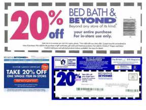 free bed bath and beyond coupon code review ebooks