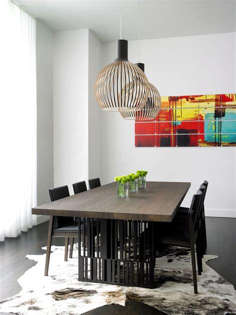 modern interior design  noha hassan   york
