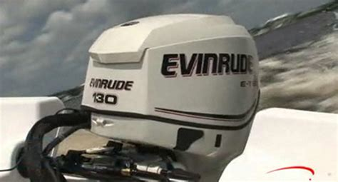 Boat Accessories Wollongong by Used Evinrude 130 Etec Outboard Autos Post