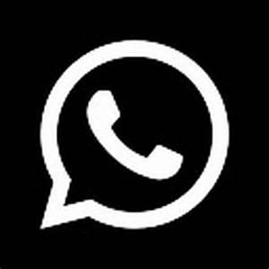 Whatsapp Logo Vectors, Photos and PSD files | Free Download