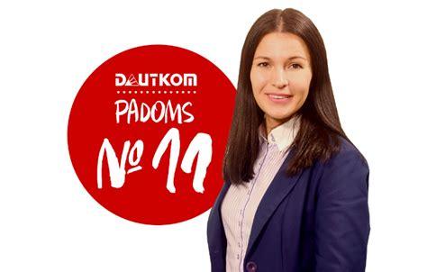 Nomainot datoru vai rūteri, var rasties problēmas ar internetu? » Daugavpils ziņas portālā Grani.lv