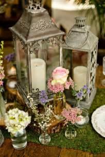 vintage wedding decorations 17 best ideas about vintage weddings on vintage weddings decorations vintage diy